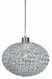 Lustr Spot-light 992515 ORIENTALIC