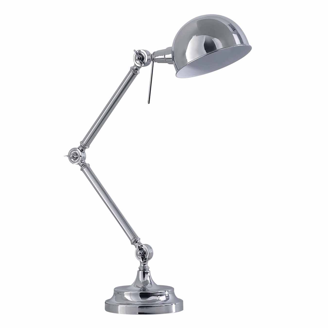 Stolní  lampa Spot-light 8470128