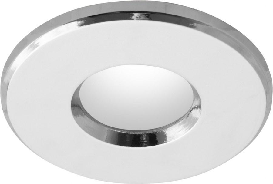 Koupelnové svítidlo Nowodvorski Halogen 4874