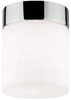Koupelnové svítidlo Nowodvorski 9505 CAYO chrom
