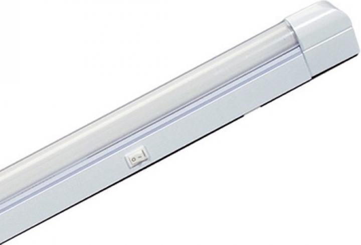 Zářivkové svítidlo Ecolite Capri TL3011-18W