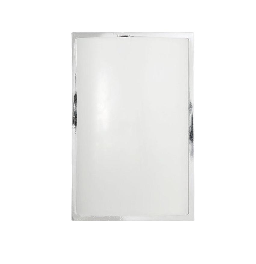 Světlo do koupelny Nowodvorski 3752 GARDA chrom